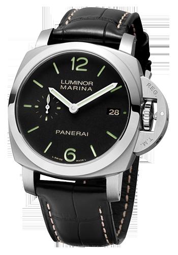 Panerai-Luminor-Marina-1950-3-Days-Autom