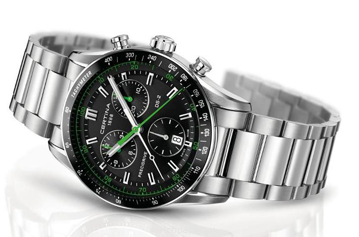 Нажмите на изображение для увеличения Название: Certina-DS-2-Chronometer-Ch