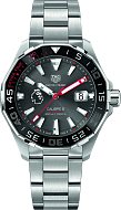 Tag Heuer WAY201D.BA0927