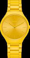 Rado швейцарские часы — цена на официальном сайте | Купить наручные часы Rado (Радо) оригинал в магазине Conquest-watches.ru