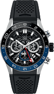 Tag Heuer CBG2A1Z.FT6157